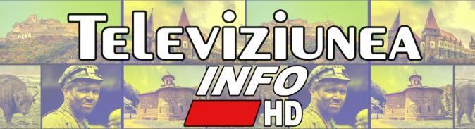 FMR: Tragerea la sorti a Campionatelor Regionale si a Cupei Romaniei, in direct la Info HD