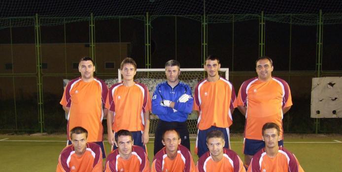 Satu Mare: Final de campionat, pregatiri de play-off
