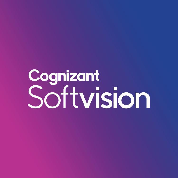 Softvision