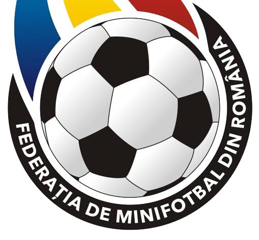 Adunarea Generală a F.M.R. are loc sâmbătă la Alba Iulia