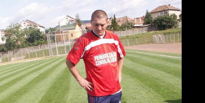 Liga a III-a Salaj - Secundul lui FC Zalau calca pe bec!