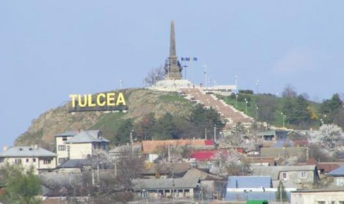 Tulcea - 2014-2015 - Program etapa IX - LIga DeHondol & Liga a II-a