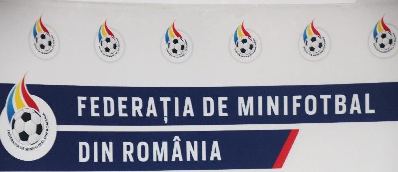 Procedură emitere acreditări jucători și staff tehnic la Supercupa României