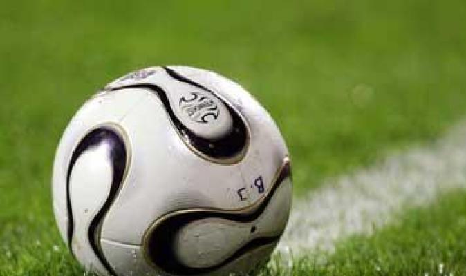 Tulcea - 2014-2015 - Program Cupa Romaniei & Liga a II-a