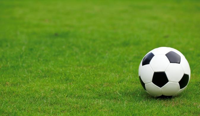 Tulcea - 2014-2015 - Cupa Romaniei - Program etapa 3