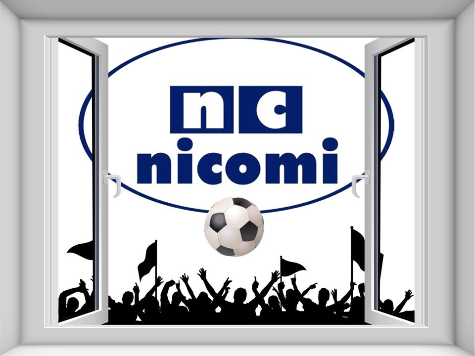 Nicomi Team