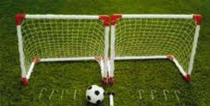 Piatra Neamt, 2.Liga: Etapa 2 - Marcatori si cartonase