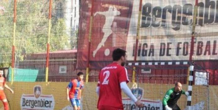 IASI: CUPA HIT 2012 - Programul meciurilor de duminica