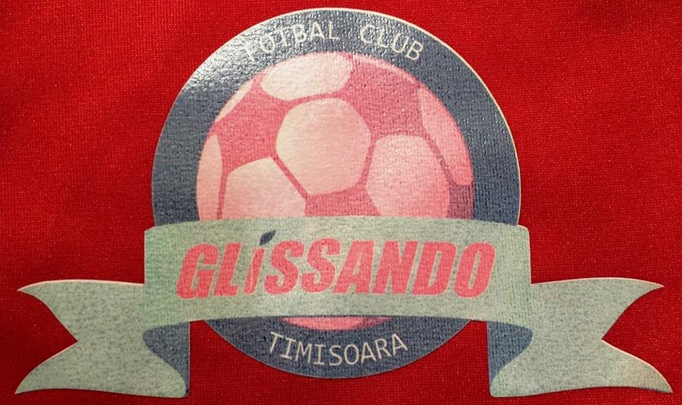 AS GLISSANDO