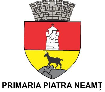 PRIMARIA PIATRA NEAMT