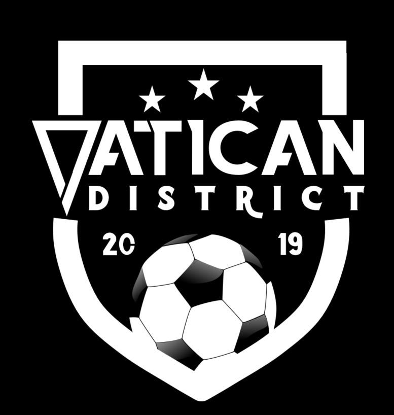 Vatican District