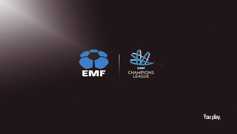 Liga Campionilor se desfasoara in Maribor, Slovenia