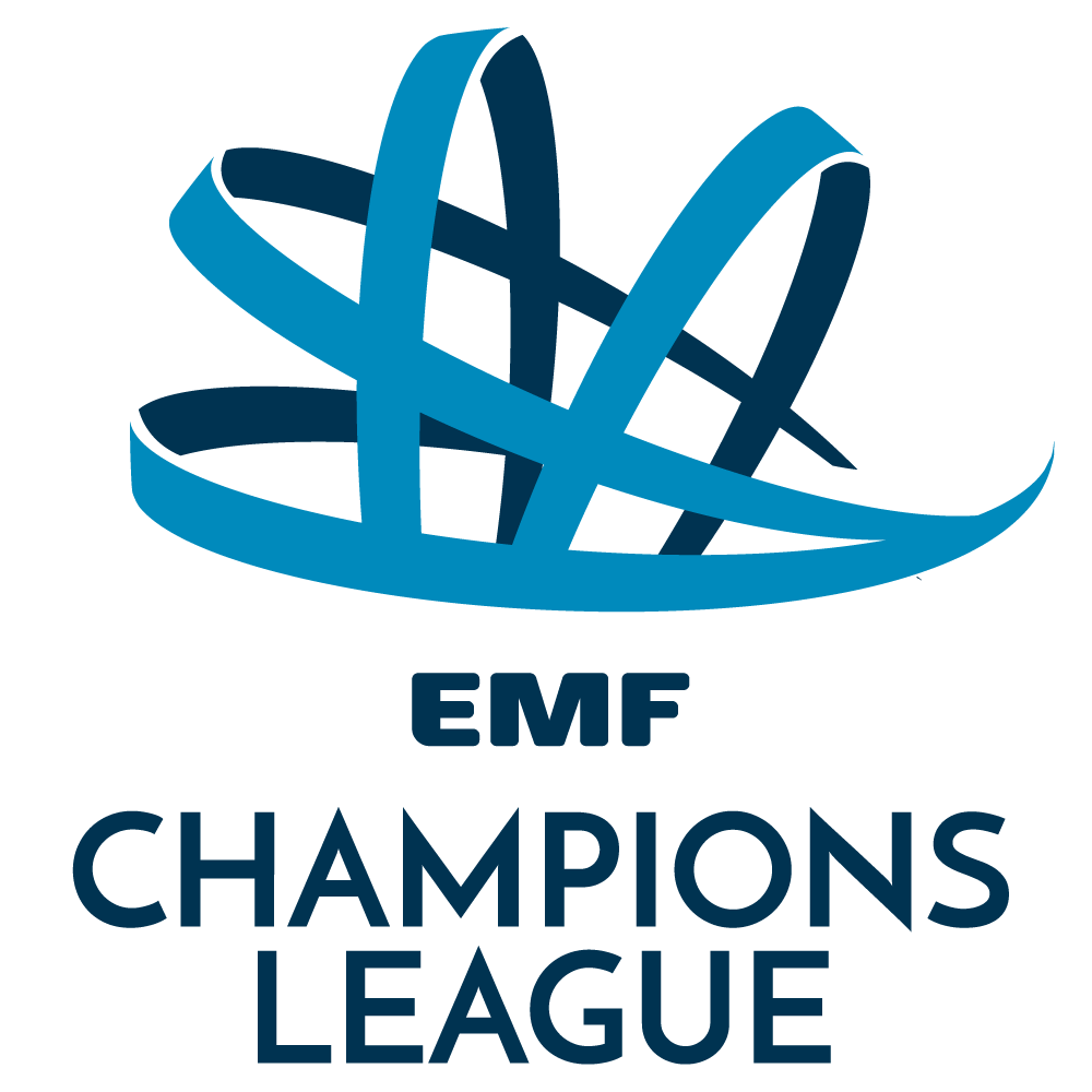 Informatii EMF CL 2016