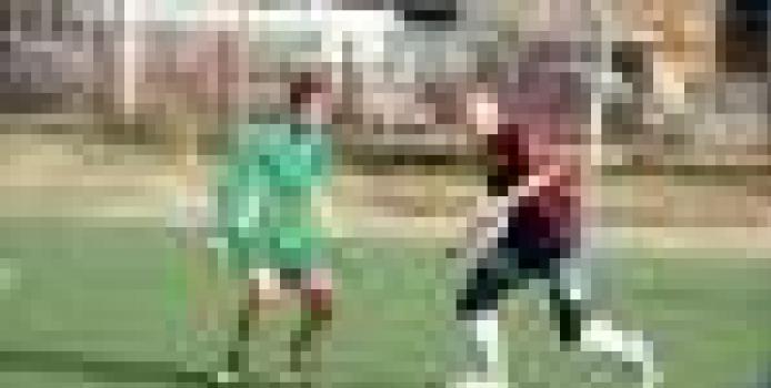 Vaslui: Debut cu derby in sezonul de primavara
