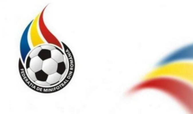 FMR: Clasamentul national pe anul 2014