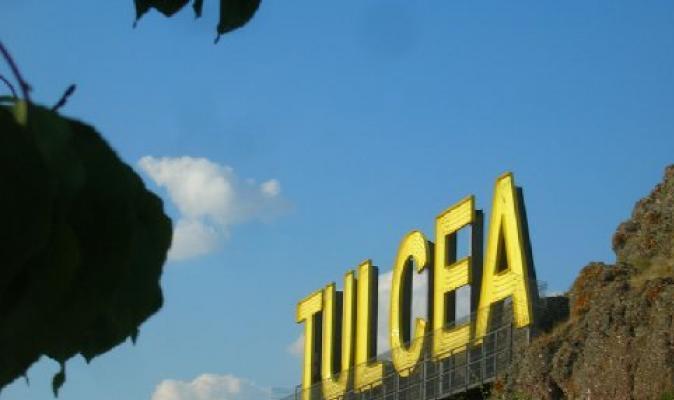 Tulcea - 2014-2015 - Cupa Romaniei - Program Sferturi - 09.06.15