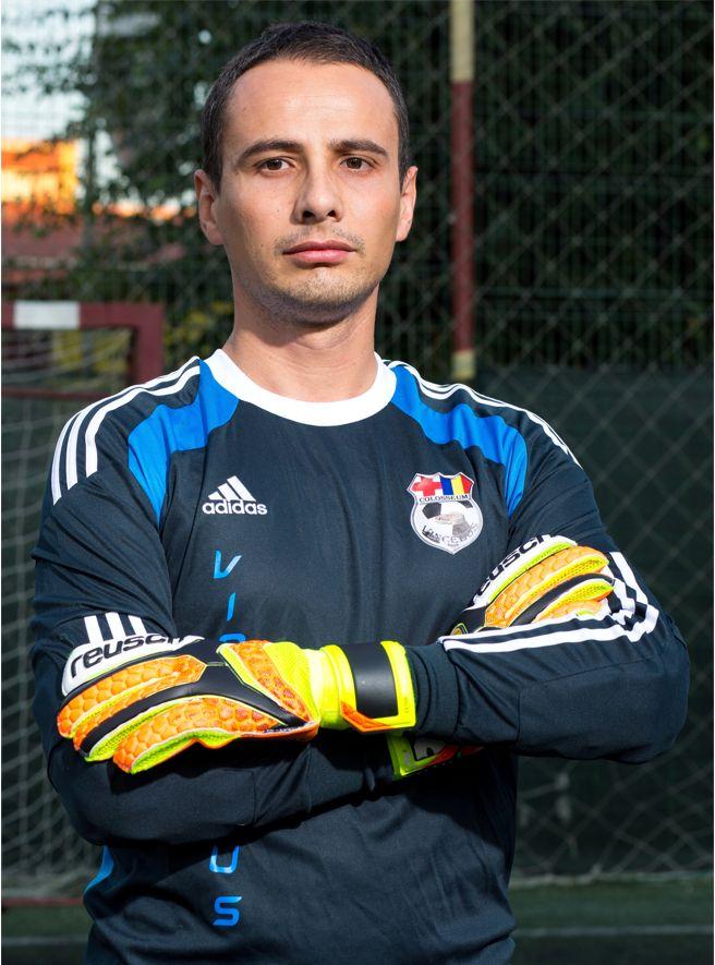 Stefancu