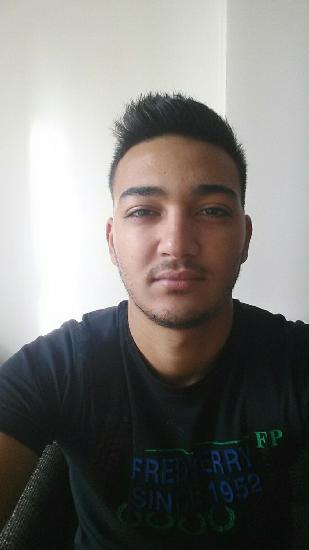 Moussaddak