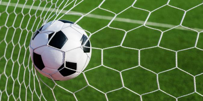 Tulcea - 2014-2015 - Liga a II-a - Etapa 20