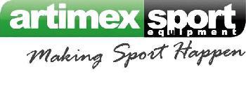 Artimex Sport