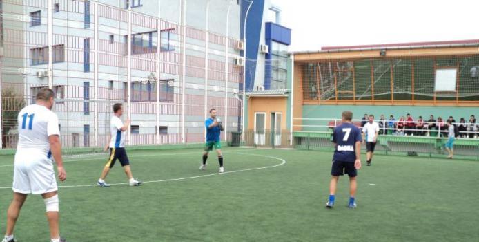 Piatra Neamt, 1.Liga: Sasha ajuta Interul sa urce pe doi