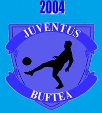 JUVENTUS BUFTEA 2004
