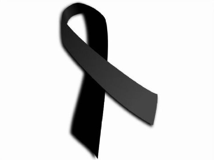 IASI: Sincere condoleante managerului echipei Imperium EBS