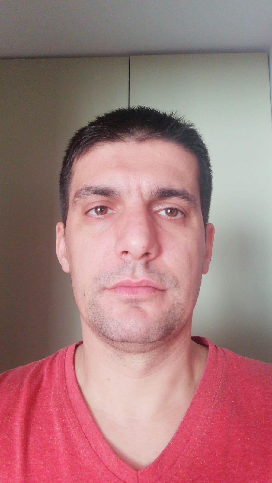 Ighi Alexandru