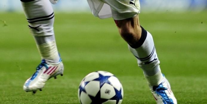 IASI: CUPA DGB HIT - Nera si Seroussi vor juca finala