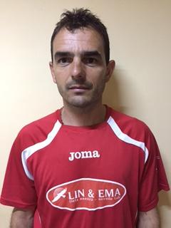 Gherman Ioan