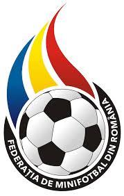 Federația de Minifotbal din România