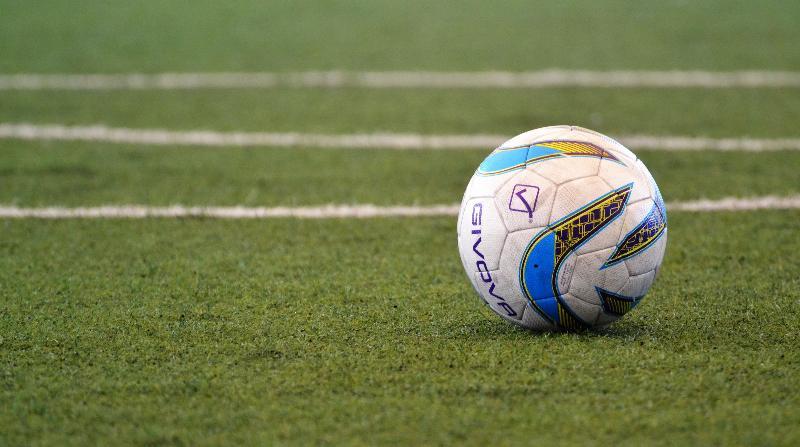 EMF anulează organizarea turneului EUROCUP 2020