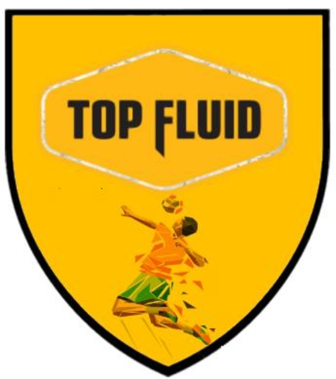 Top Fluid