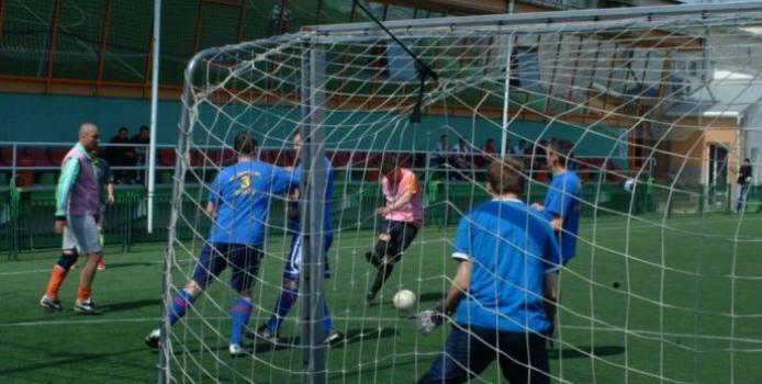 Piatra Neamt, 1.Liga:Tineretul, victorie mare cu Inter
