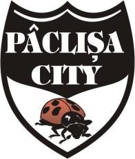 PACLISA CITY