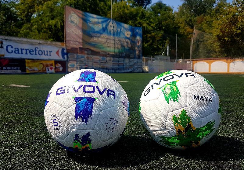 Campionatul Regional Sud-Vest din 2020, organizat la Targu Jiu