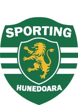 SPORTING HUNEDOARA