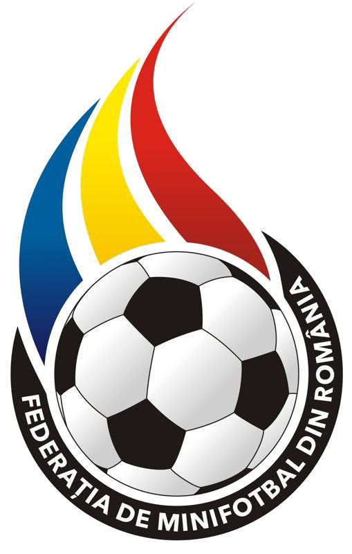 IASI: Programul meciurilor la turneul zonal Nord-Est de la Roman, 27-29 mai