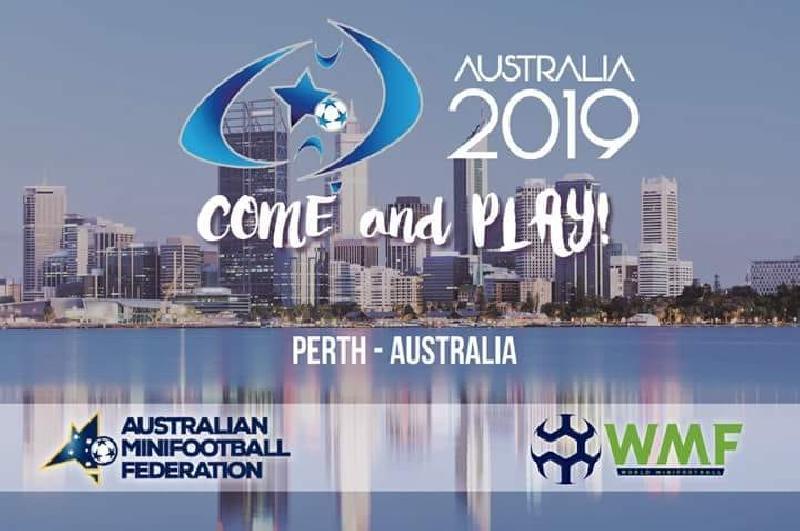 Australia va găzdui Campionatul Mondial din 2019