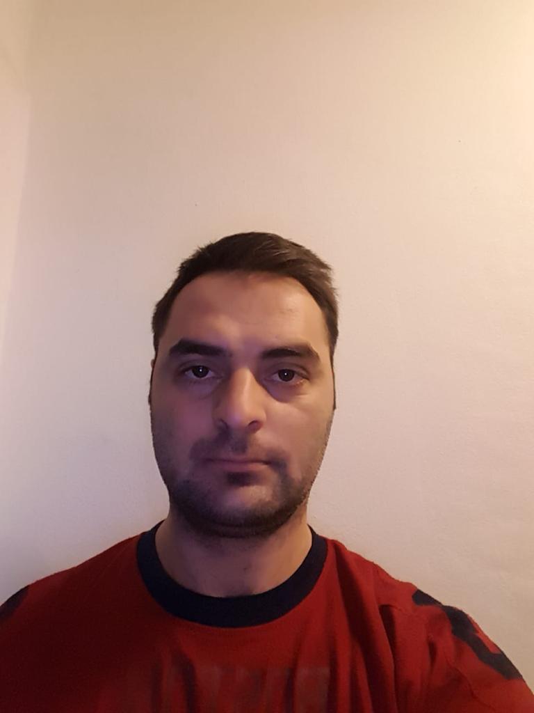 Ivancu Robert