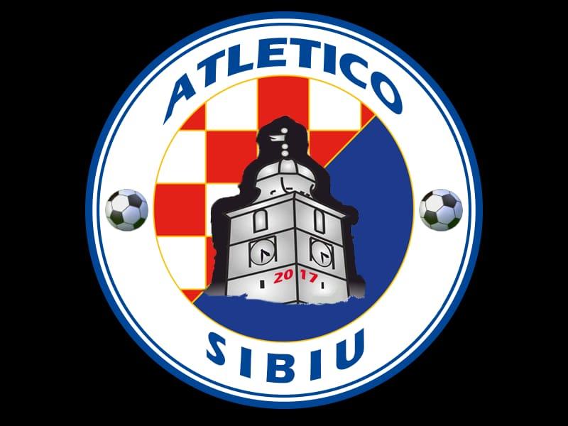 Atletico Sibiu