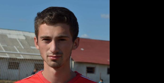 ŞOCANT: Jucatorul de minifotbal, Dan Dida a murit intr-un accident de circulatie