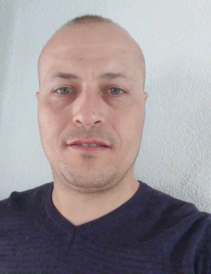 Boghitoi Ionel