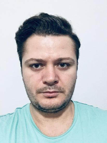 Maciuca Alexandru-Ionut