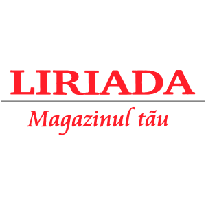Liriada