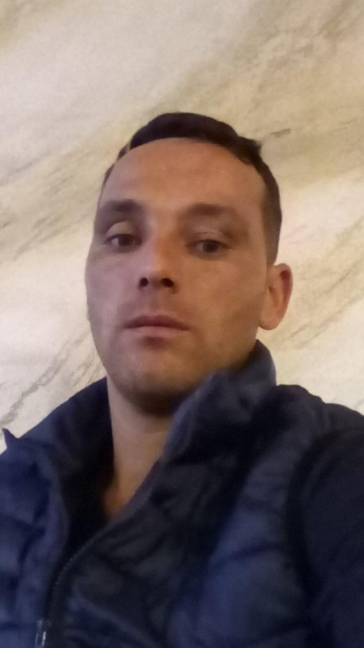 Parvulescu