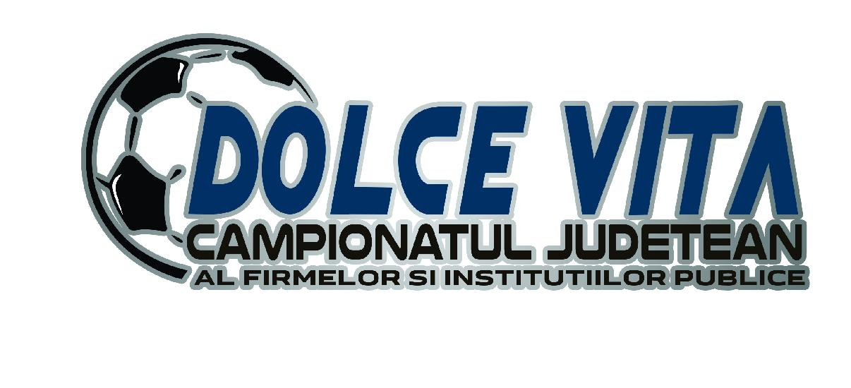 Campionatul Firmelor si Institutiilor Publice din judetul Gorj