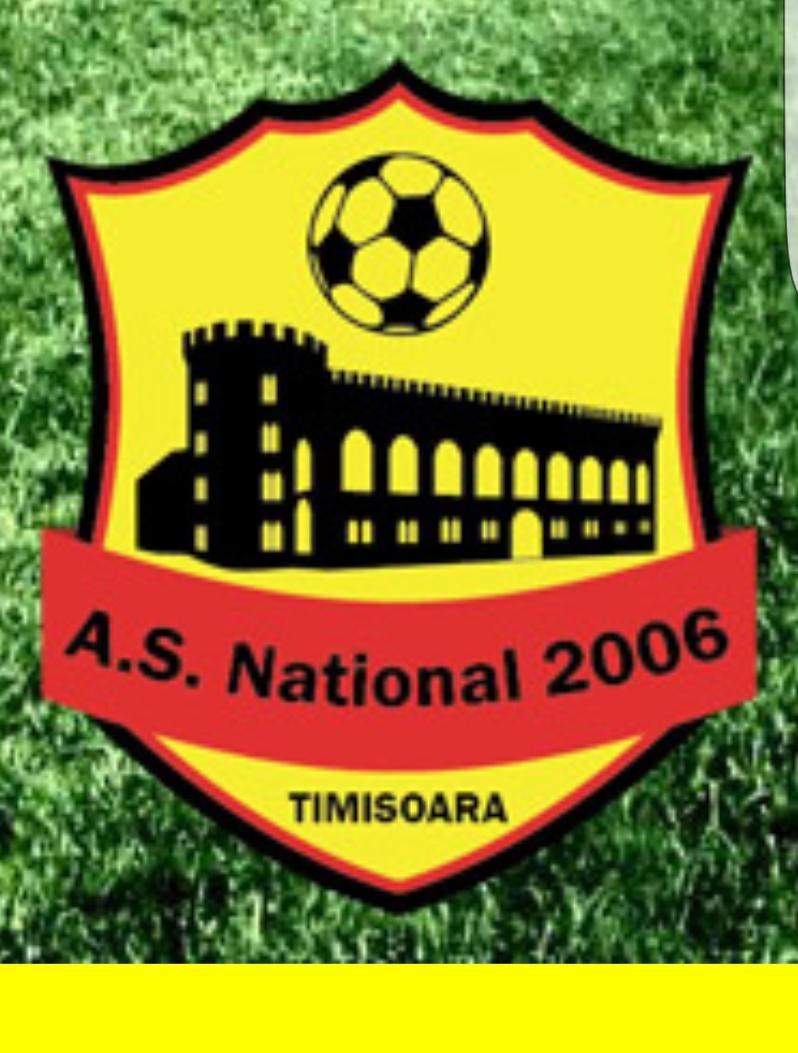 NATIONAL 2006