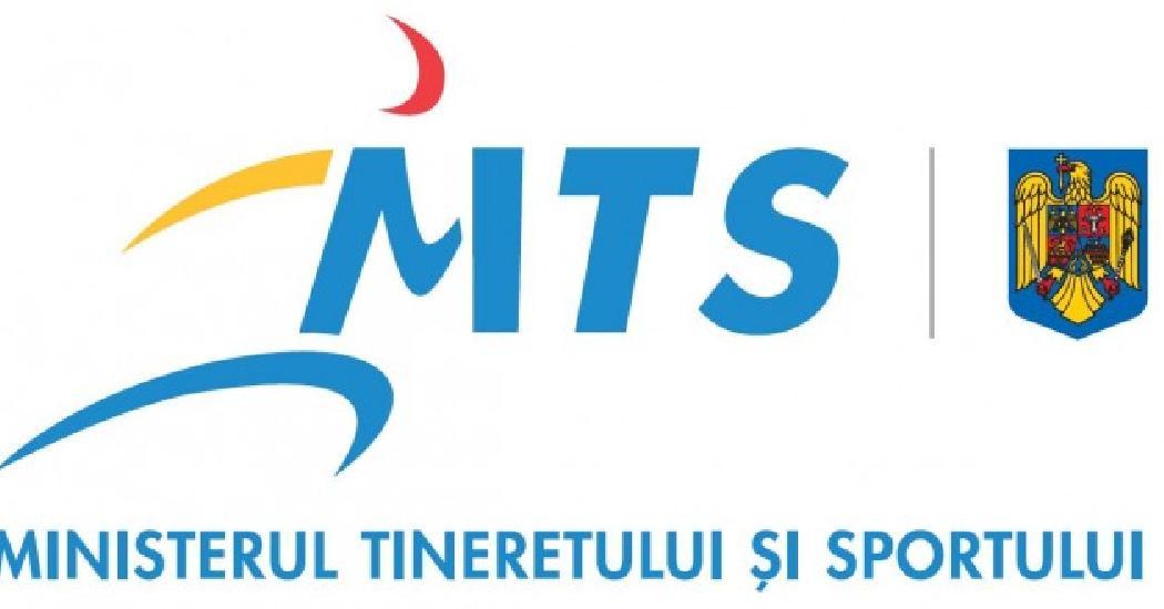 MTS efectueaza a treia vizionare oficiala la Ploiesti
