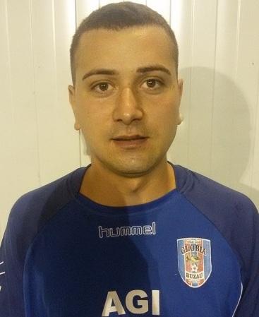 Rotaru Bogdan